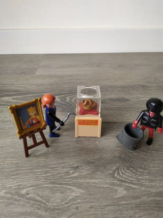 Playmobil 4265