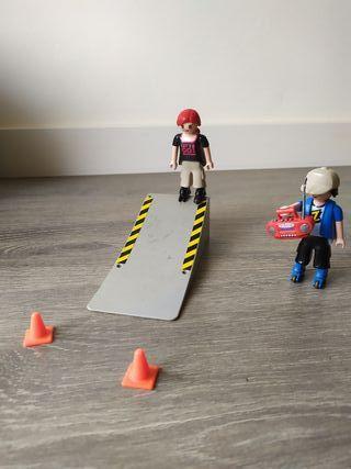Playmobil 4415