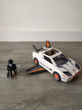 Playmobil 4876