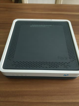 router smart wifi