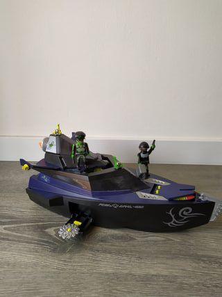 Playmobil 4882