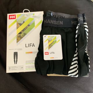 Helly Hansen Leg Warmers