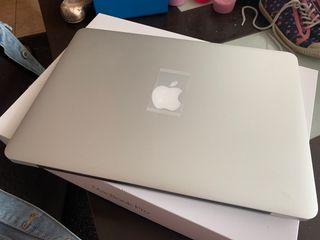 MacBook Pro para reparar