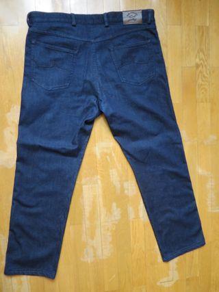 Pantalones de hombre PAUL & SHARK