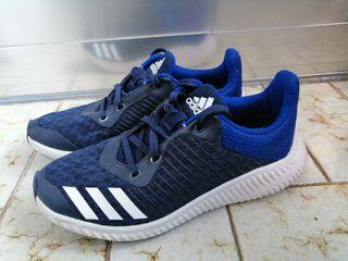 Zapatillas deportivas Adidas n°34