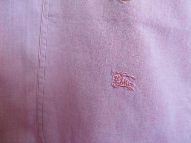 camisa Burberrys of London talla - 3 / 50 Esp/