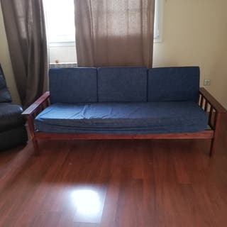 sofá para terraza o jardín