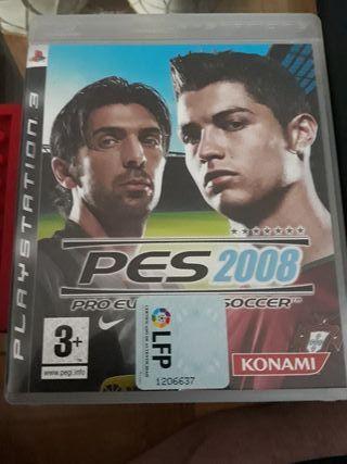 Pack 13 juegos ps3