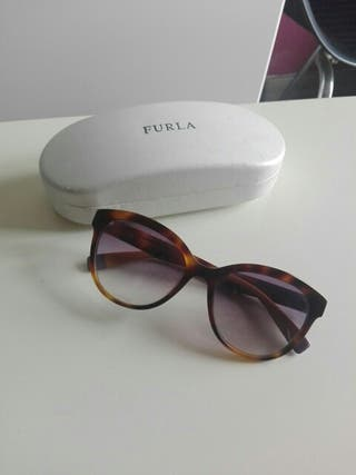 Gafas de sol Furla