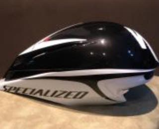 specialized casco aéreo