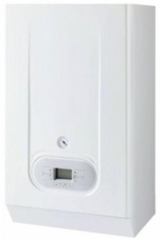 cambio de calentadores / calderas / termos