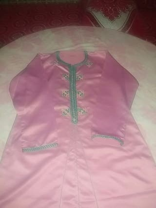 candora rosa