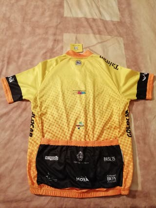 maillot 312
