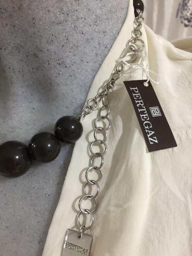 Collar Pertegaz