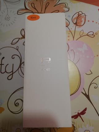 venta de Huawei P8 lite