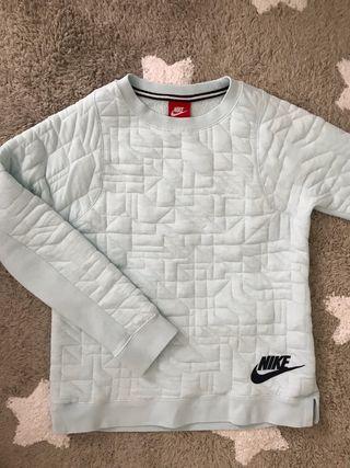 Nike niña 10 años