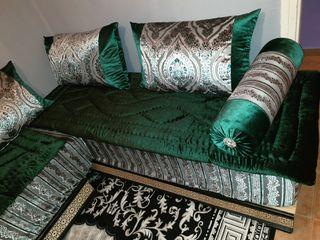 sofá marroquí sdader marroquí