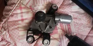 motor limpia trasero golf v
