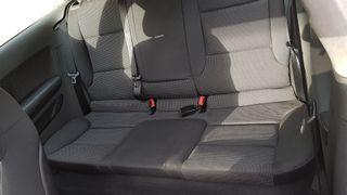 Audi A3 2.0 FSI 150CV 6V
