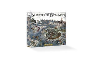 realm of battle shattered dominion