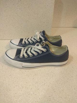 Zapatillas Converse All Star originales súper nuev de