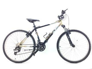 Bicicleta montaña conor afx 4366460