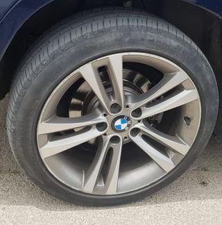 llantas + neumáticos 18.