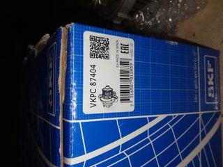 correa distribucion bomba de agua filtro aceite