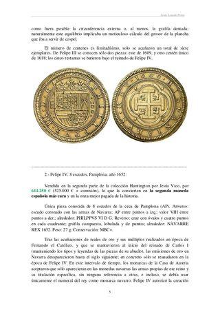 moneda antigua curiosa