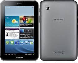 Samsung tab 2, 7.0