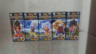 wcf dragon ball heroes