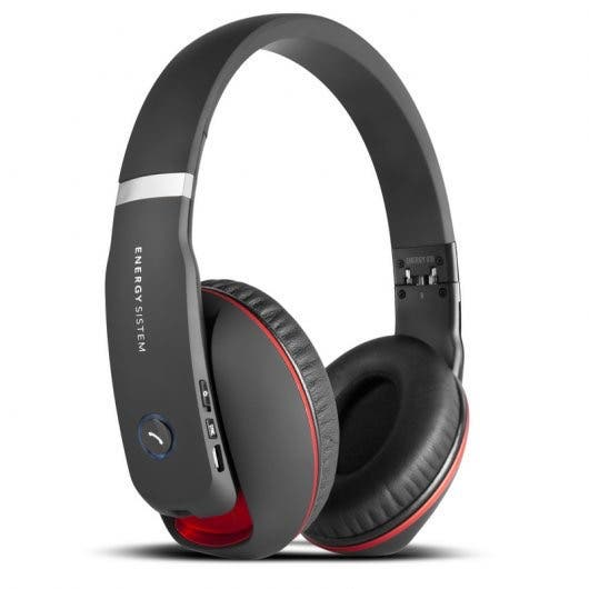 Auriculares Bluetooth Energy Sistem BT8