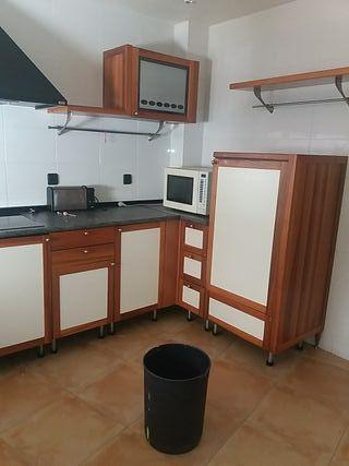 muebles cocina Snaidero