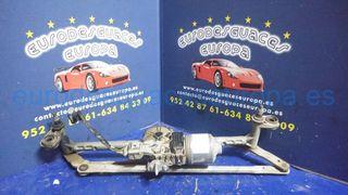 MOTOR LIMPIA DELANTERO AUDI/SEAT/VW REF 6R1955023A