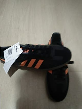 Adidas zapatillas original samba nuevo talla 41