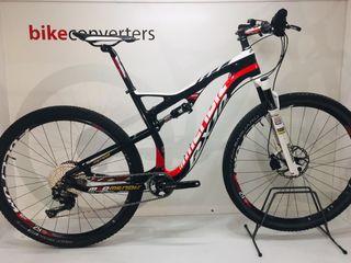 Mendiz RX10 29