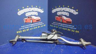 MOTOR LIMPIA DELANTERO AUDI A4 8E REF 8E1955119