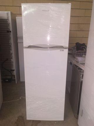 frigorífico Edesa