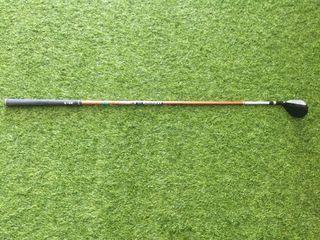 Palo golf Ping