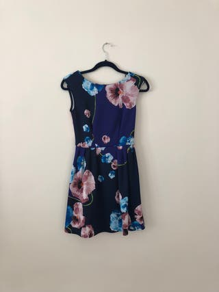 New Dress Size 10