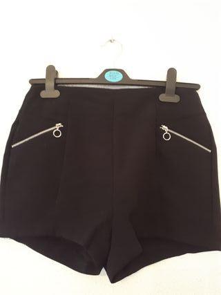 Pantalón A ESTRENAR