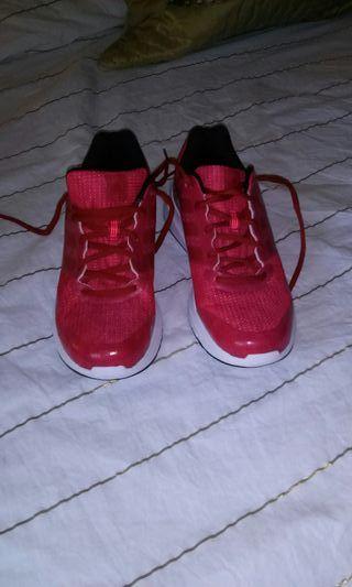 En La Zapatillas Rosas Provincia De Adidas Vizcaya Segunda Mano QCxoEeWrdB