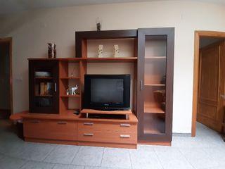 Mueble TV salon