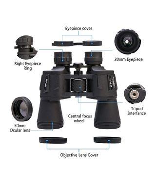 prismáticos compactos, bfull,