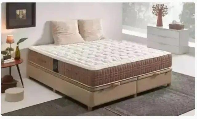 Canapé tapizado ANCHO ESPECIAL mod.62/63