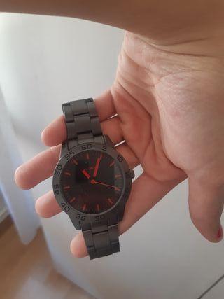 reloj pull&bear
