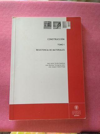 CONSTRUCCION TOMO 1