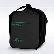 Bolsa transporte Thermomix Tm5