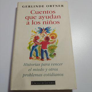 cuentos que ayudan a los niños
