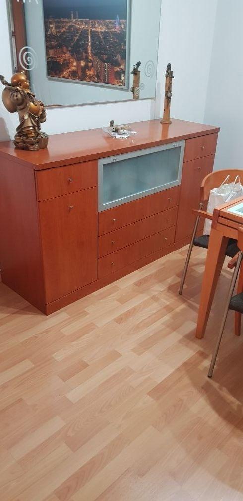 Mueble salón completo
